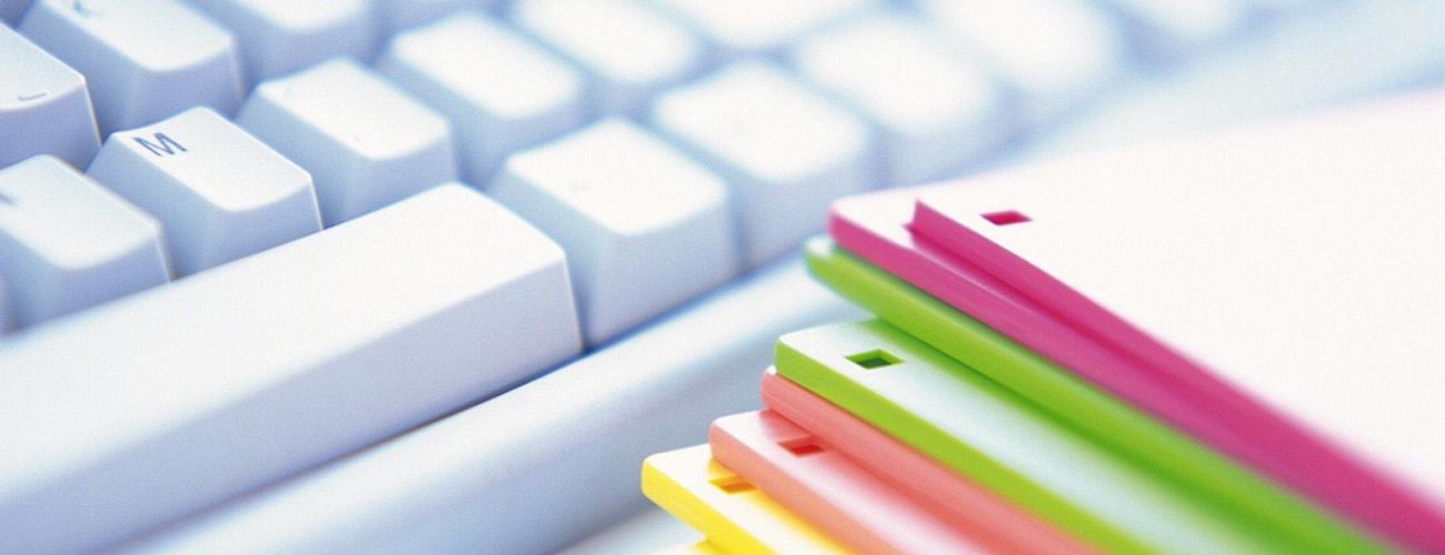 Chuyên cung cấp các loại văn phòng phẩm đặc thù, thiết yếu cho văn phòng, doanh nghiệp, trường học