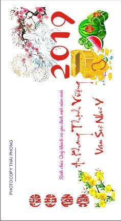 In phong bì chúc mừng năm mới-2