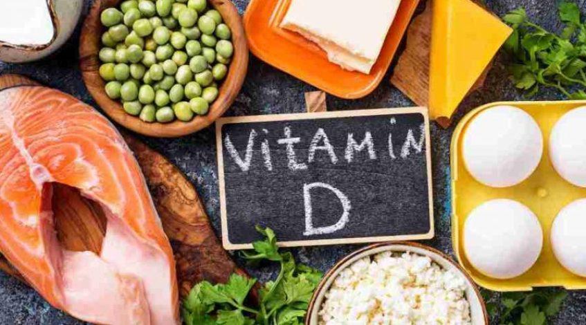 Cách ly xã hội là một trong những biện pháp để phòng tránh mắc COVID-19. Tuy nhiên khi ở trong nhà một thời gian dài dễ làm xương suy yếu. Bởi vậy, cần tăng cường ăn các thực phẩm chứa nhiều vitamin D, giúp mạnh xương. Vitamin D là thành phần cần thiết để xây […]
