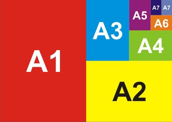 Khổ giấy Hầu hết những loại giấy dùng cho in ấn đều có các khổ (size) tiêu chuẩn. Tại nơi làm việc, A4 là khổ giấy bạn thường gặp nhất. Ngoài ra nó còn có các loại khổ giấy khác, đây là những quy định theo quy chuẩn quốc tế. Khổ giấy theo tiêu chuẩn […]