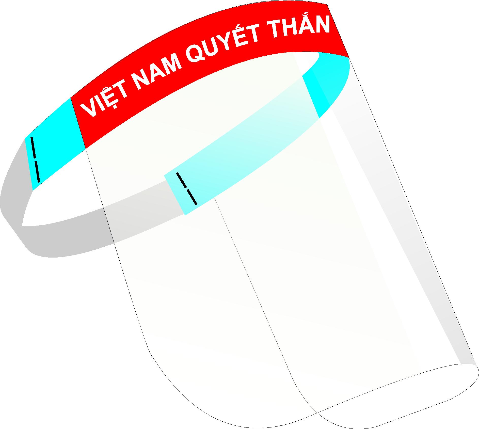 Làm mũ chống giọt bắn đơn giản tại nhà bằng những vật liệu dễ kiếm hoặc các bạn dê dàng mua được tại các cửa hàng văn phòng phẩm , tạp hóa gần nhà. Trước tình hình đại dịch COVID 19 diễn biến phức tạp, đồ phòng hộ không đủ để sử dụng, các bạn […]
