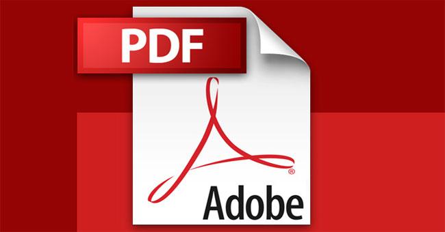 Tệp PDF là gì? Định dạng tệp PDF được Adobe tạo ra vào những năm 1990 để đạt được hai điều. Đầu tiên là mọi người sẽ có thể mở tài liệu trên bất kỳ phần cứng hoặc hệ điều hành nào mà không cần phải có ứng dụng để tạo chúng. Tất cả những […]