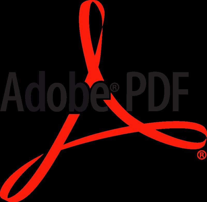 Nhiều lúc chúng ta cần chuyển file word sang PDF để tận dụng ưu thế của file PDF. Định dạng file PDF có tính bảo mật cao và đặc biệt nó hầu như không thay đổi khi chúng ta xem trên những thiết bị khác nhau. Điều này cực tốt khi bạn cần in ấn […]